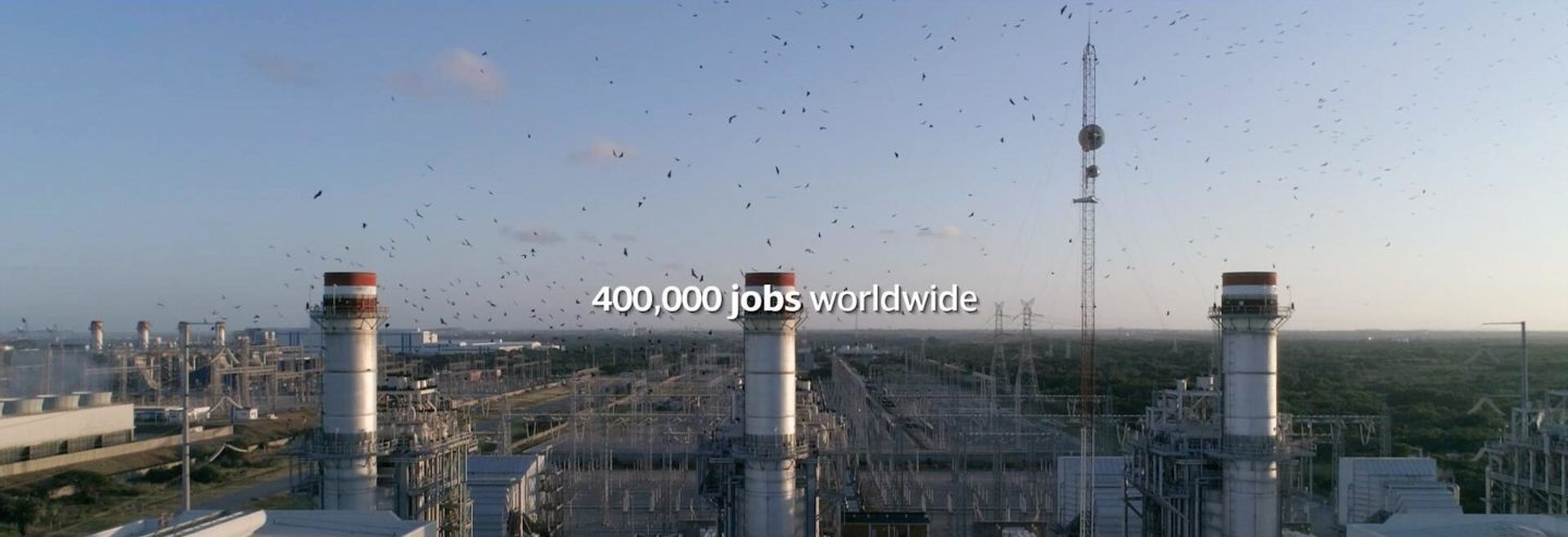 iberdrola-worldwide-rodaje-vfx-visual-loop